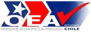 OEA de Chile