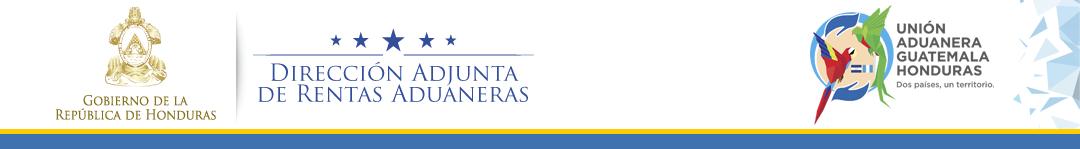 El OEA en Honduras