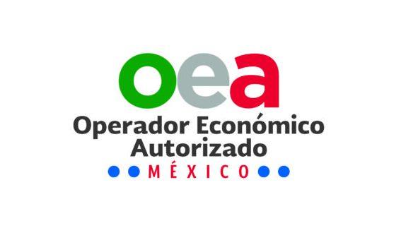 El OEA en Mexico