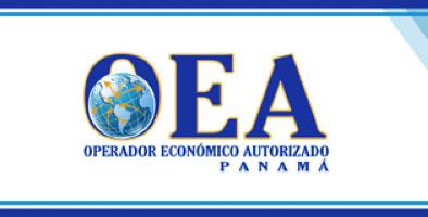 El OEA en Panamá