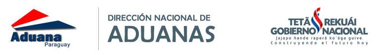 El OEA en Paraguay
