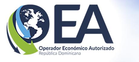 El OEA en República Dominicana