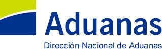 El OEA en Uruguay