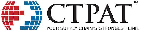 El C-TPAT / OEA en U.S.