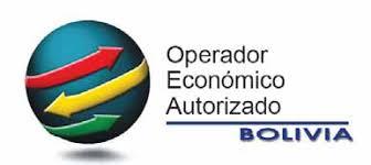 El OEA en Bolivia