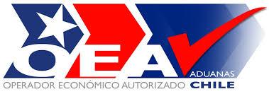 El OEA en Chile