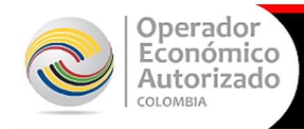 El OEA en Colombia