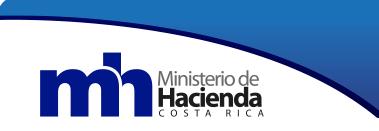 El OEA en Costa Rica