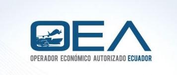 El OEA en Ecuador