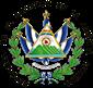 El OEA en El Salvador