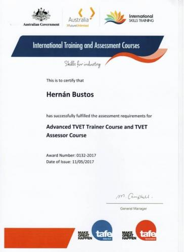 Certificado-ITAC-Advance-Trainer-TVET-1