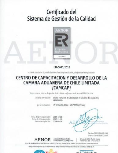ISO-9001-2008-796x1030