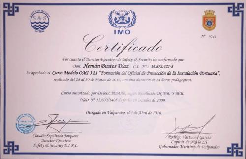 certificado-1-1030x667