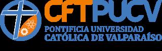 CFT Pucv Valparaíso